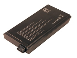 Averatec 6100 6110 6128 Laptop Battery SA20048-01, 258-4S4400-S1P1