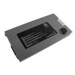 AlienWare 5600 5620 Laptop Battery 5620P-P 87-5628S-4D3 87-5628S-4E3-C W2CD50