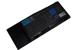 AlienWare BTYVOY1 Laptop Battery