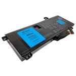 AlienWare 14 A14 M14 M14X R3 R4 Laptop Battery