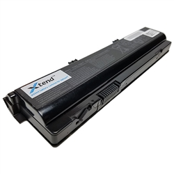 AlienWare M15X Laptop Battery Replacement batteries
