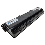 AlienWare M15X P08G Laptop Battery Replacement batteries MOBL-M15X6CPRIBABLK MOBL-M15X9CEXBATBLK MOBL-MD26CACCESBATT MOBL-MD29CELXBATBLK