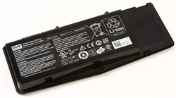 AlienWare M17X Laptop Battery Replacement batteries