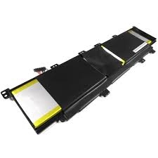 Asus C21-X502 Laptop Battery