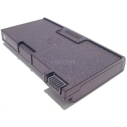 Dell Inspiron 4100 laptop battery 1691P 1K500 2M400 312-0009 312-0028 312-3250 3H352 3H625 3K120 5081P 5208U 53977 66912 75UYF 77TCJ 851UY 8M815