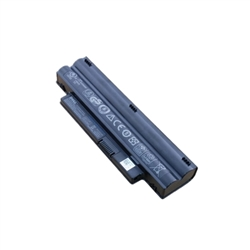 netbook notebook battery for Dell Inspiron Mini 10 10v 11z 1010 1010n 1010v 1011 1011n 1011v 1110 1110n