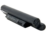 Dell Inspiron Mini 10 10v 11z 1010 1010n 1010v 1011 1011n 1011v 1110 1110n netbook notebook Battery Long Run 6 cell