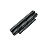 Dell Mini 10 1012 1012n 1012v netbook Battery Black