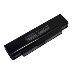 Dell Inspiron 9 cell M101Z M101ZD M101ZR and1120 and1120 battery