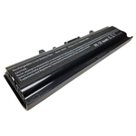 Dell Inspiron 14V 14VR N4020 N4030 N4030D Battery