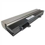 Dell Latitude e4300 Battery 0FX8X 8N884 8R135 H979H MY993 R3026 U817P 312-9955 312-9957 P05G P05G001