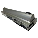 Dell Latitude e4300 e4310 Extended Run Battery 0FX8X 8N884 8R135 H979H MY993 R3026 U817P 312-9955 312-9957 P05G P05G001