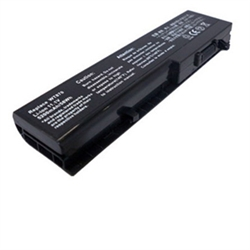 Dell Studio 1435, 1435n Battery 0HW355 0HW357 0HW358 0HW421 0RK813 0RK815 0RK818 0TR514