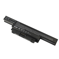 Dell Studio 1450 1450n 1457 1457n 1458 1458n laptop battery 312-4000 312-4009 H830 N996P N998P P03G P03G001 P219P W358P Y210P