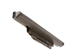 Dell Studio 1450, 1450n, 1457, 1457n, 1458, 1458n laptop notebook battery 312-4000 312-4009 H830 N996P N998P P03G P03G001 P219P W358P Y210P