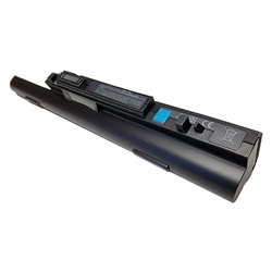 Dell Studio XPS 16, 1640, 1640n, 1645, 1645n laptop notebook battery 312-0814 Platrow PP35L R720C U011C W267C W298C X413C