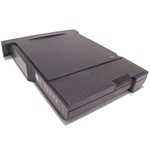 DELL Inspiron 5000 Laptop battery