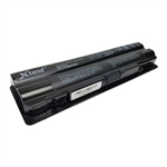 Dell XPS 17 battery