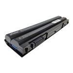 Dell Latitude e6520 and e6520n Battery