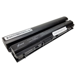 Dell Latitude e6120 e6220 e6230 e6320 e6330 e6430s battery