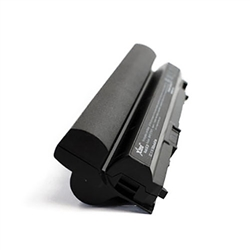 Dell Latitude e6120 e6220 9 cell 7800mAh