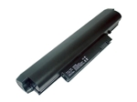 Dell Inspiron 1210, Mini 12 Laptop Battery 312-0804 312-0810 451-10702 451-10703 C647H F707H F802H F805H
