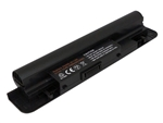 Dell Vostro 1220 1220n Laptop Battery 6 Cell 312-0140 F116N J037N J130N K031N N887N P03S P03S001
