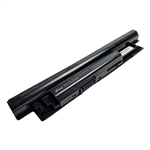 Dell Latitude MR90Y laptop battery