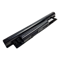 Dell Inspiron 14-3421 14-5421 14-N3421 battery