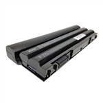 Dell Latitude E5430 E5530 E6430 E6530 9 cell Battery