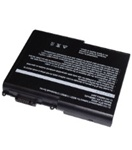 Dell Smartstep 200N 250N Notebook Battery