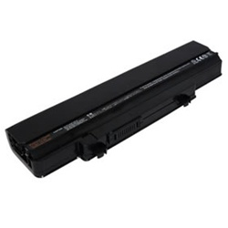 Dell Inspiron 1320 1320n laptop battery