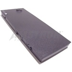 Dell Latitude CS  CSI  CSX Laptop battery 7012P, 8012P, 4915U