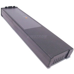 Dell Latitude LM Laptop battery 98682, 5821