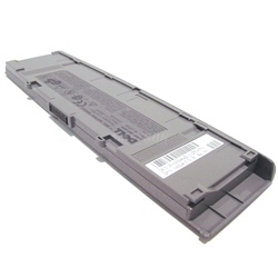 Dell Latitude C400 Laptop Battery