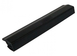 Dell Latitude 2100 2110 2120 Laptop Battery replacement 312-0142 312-0229 0R271 1P255 4H636 6P147 F079N G038N J017N J024N N976R P02T P02T001 P576R T795R W355R