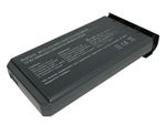 Dell Latitude 110L 6 Cell Laptop Battery H9569,J6943,J9453,J9457,K934,K9343,K9364,M5701,M9116,M9120,N6589, OP-570-76901,P5413,P5638,P6281, PC-VP-WP64, R5366,  SQU-510, SQU-523,SQU-527,T5179,T5443,W5543