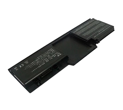 Dell Latitude XT Tablet Battery