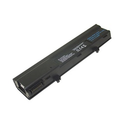 Dell XPS M1210 laptop battery 312-0436 CG036 HF674 NF343 RF952