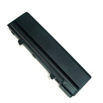 Dell XPS M1210 9 cell laptop Battery