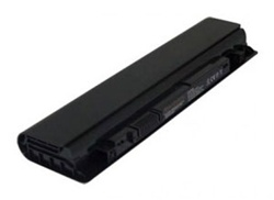 60 WHr 6-Cell Lithium-Ion Battery for Dell Inspiron 1570 Laptops 127VC 312-1008 6DN3N 9RDF4 DVVV7 HNCRV KRJVC MCDDG P04F P04F001 P04G P04G001 UM1 UM2