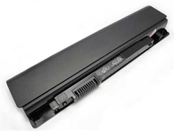 60 WHr 6-Cell Lithium-Ion Battery for Dell Inspiron 1470 Laptops 127VC 312-1008 6DN3N 9RDF4 DVVV7 HNCRV KRJVC MCDDG P04F P04F001 P04G P04G001 UM1 UM2