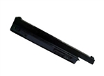 Dell Inspiron 1470n 9 cell laptop battery 127VC 312-1008 312-1015 6DN3N DVVV7 HNCRV KRJVC MCDDG P04F P04F001 P04G P04G001 UM1 UM2 XNOH6 XVK54