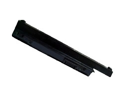 Dell Inspiron 14Z 9 cell laptop battery 127VC 312-1008 312-1015 6DN3N DVVV7 HNCRV KRJVC MCDDG P04F P04F001 P04G P04G001 UM1 UM2 XNOH6 XVK54