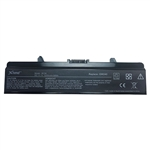 Dell Latitude D420 D430 laptop battery