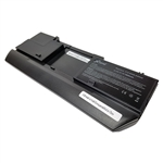 Dell Latitude D420 laptop battery extended life
