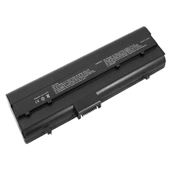 Dell Inspiron XPS M140 6 Cell Laptop Battery