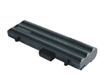 Dell Inspiron XPS M140 laptop battery 312-0450, 310-0450, DH074, UG679, 312-0451, RC107, Y9943