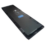Dell Latitude 6430u Battery