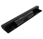 Dell Inspiron 1764  6 Cell Laptop Battery 0FH4HR 0NKDWV 0X0WDM FH4HR NKDWV P07E P07E001 P08F P08F001 P09G P09G001 UM3 UM5 UM6 X0WDM